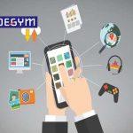 Chia sẻ bộ tài liệu lập trình Android nâng cao chuẩn hiện nay