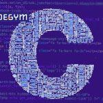 Sở hữu trọn bộ tài liệu lập trình C cho người mới bắt đầu