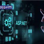 Tài liệu lập trình web asp.net miễn phí – chi tiết cho người mới bắt đầu