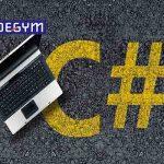 Tài liệu lập trình winform c# cơ bản để tự học hiện nay