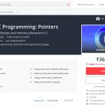 Top 8 khoá học lập trình C cơ bản đến nâng cao