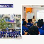 CodeGym Việt Nam đón nhận hơn 150 học viên trong tháng 3/2021