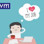 4 gợi ý cho câu hỏi nên chọn nghề như thế nào là phù hợp?
