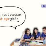 Vừa học CodeGym vừa đi làm để trang trải cuộc sống, được hay không?