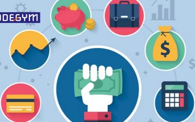 5 cách chọn nghề cho tương lai bạn nên biết