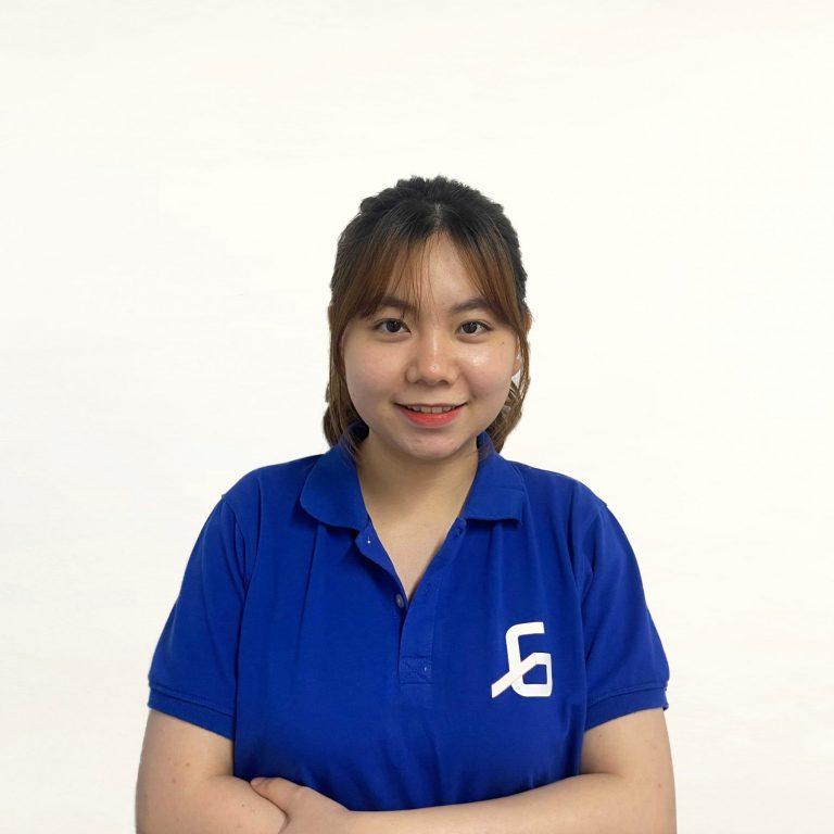 Nguyễn Hồng Ngọc