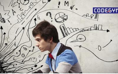 6 lý do tại sao tính cách phù hợp với nghề nghiệp lại quan trọng