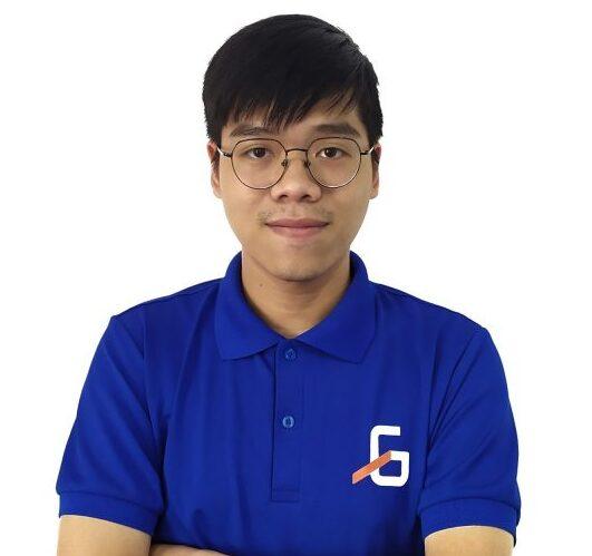 Đào Quốc Khánh