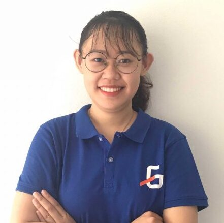 Nguyễn Thị Ngọc Anh