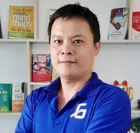 Trần Văn Chánh