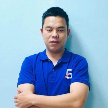 Nguyễn Tài Tâm