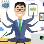 Ý nghĩa của việc chọn nghề đối với bản thân – Đánh giá các yếu tố
